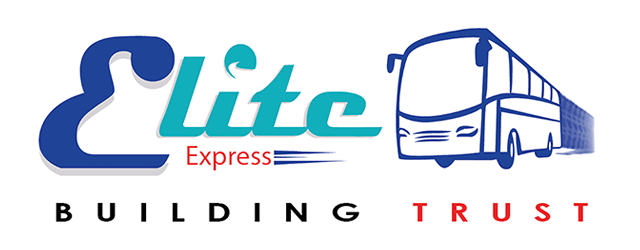 Elite Express Online Bus Ticket